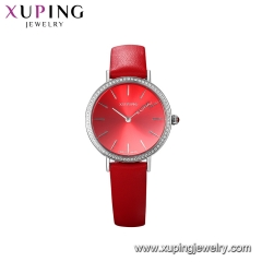 xuping fashion Customizes Valentine's Day women's watch (watch-6)