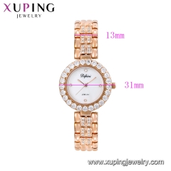 xuping fashion Valentine's Day watch (watch-8)