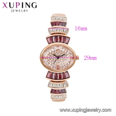 xuping fashion Valentine's Day watch (watch-10)